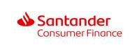 Santander Consumer Finance - Santander Consumer Finance